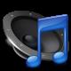 icono-musica.png