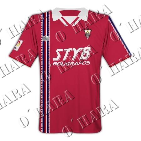 Temporada 1997-98