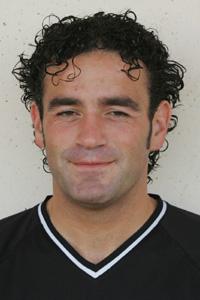 Francisco PEÑA Romero