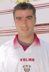 VICTOR M. Alfonso Mateo