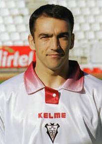 Juan SABAS Huertas-Lorente
