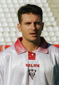 Miguel MELGAR Rodríguez