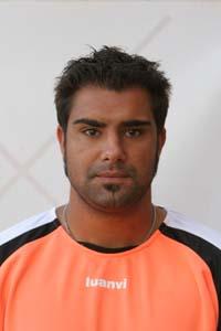 Miguel BUADES Crespí