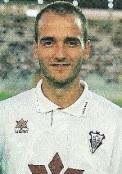 Rafael Collado García 'COCO'
