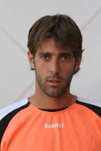 DAVID BAUZA Francés