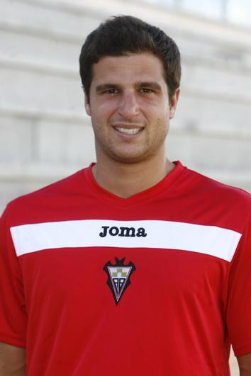 Francisco Jav. TARANTINO Uriarte