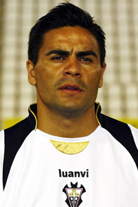 Diego Alberto TROTTA