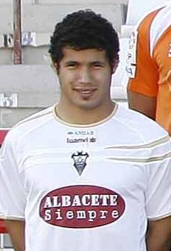 Victor Leonel ALTOBELLI
