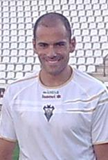 SALVAdor BALLESTA Vialcho