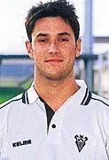 Sergio MAGANO Cantí