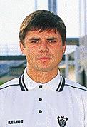 Aleksandr Vladimirovich MASLOV