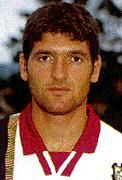 José Luis BAROJA Galán