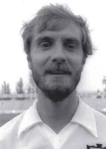 José Luis CALVOECHEAGA Cortada