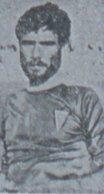 Alejandro San José JUNCO