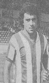 ALBERTO Iglesias Doformo