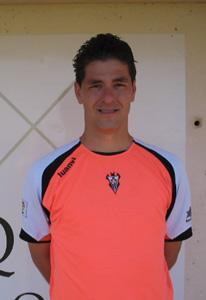Raúl VALBUENA Cano