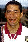 Antonio GÓMEZ Pérez