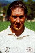 Fco. Javier Aguilera Blanco 'LUNA'