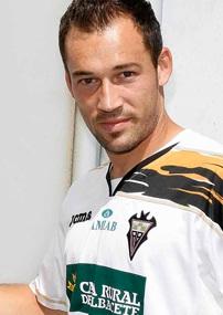 Jesús Rodríguez TATO