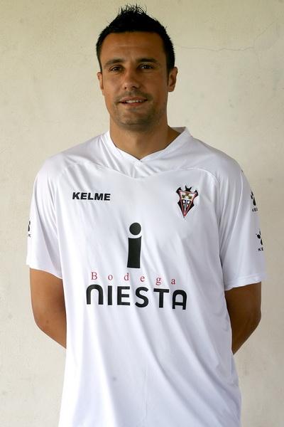 JOAN CASTILLO Tarrida