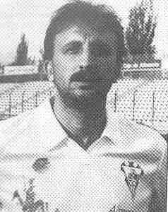 VICTOR Celso Alberto Brito