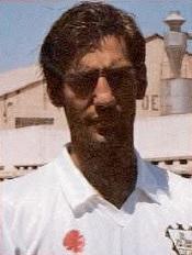 Ismael URZAIZ Aranda