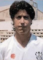 José Francisco SIGÜENZA Soto
