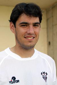 PEDRO Hernández Martínez