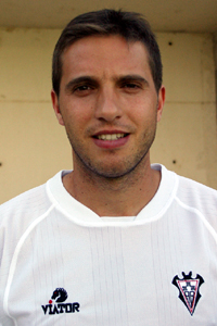 José Vicente SIMEÓN Peris