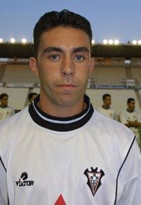 José Jesús PERERA López