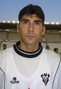 RODRIgo Gimeno Molina