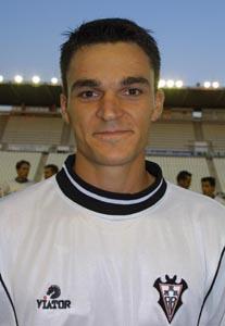 DANIel RUÍZ Martínez