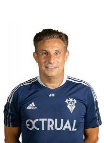 JULIO HERNANDO Santos