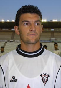 Sebastián M. CORONA Nacarino