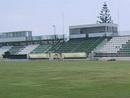 Estadio Municipal El Palmar