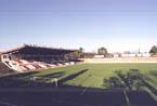 Estadio Montilivi