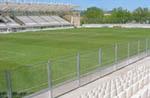 Estadio Stadium Gal
