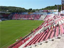 Estadio Nou Estadi
