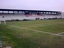 Estadio Nuevo Matapiñonera