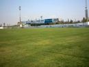 Estadio El Mayayo