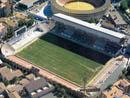 Estadio La Condomina