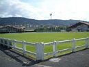 Estadio Gazituaga