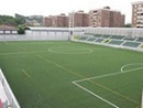 Estadio Gobela