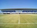 Estadio Fernando Torres