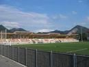 Estadio Urbieta