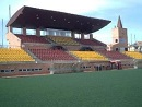 Estadio Mariano González