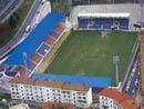 Estadio Ipurua