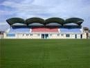 Estadio Urritxe