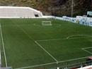 Estadio Nuevo Silvestre Carrillo