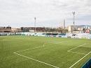 Estadio Estadio Balear